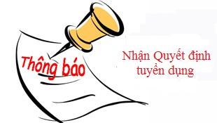 thong-bao-thay-doi-logo-cong-ty-1346145449