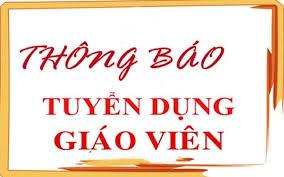 Tuyen GV1