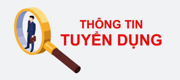 hinh-thong-tin-tuyen-dung-dep_012647820